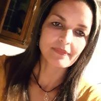 Karima Khloufi