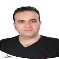 Habib Challah