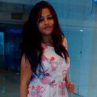 Jessica Dhakan