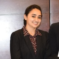 Kavita Sagar