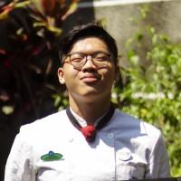 Ryu Vincent Winarto