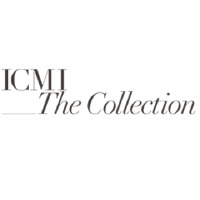 ICMI The Collection