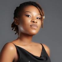 Parfaite Agbenou