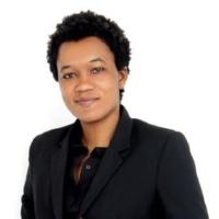 Monica Ansaa Atiemo