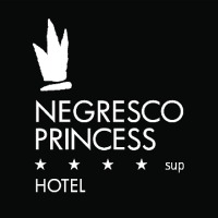 Negresco Princess Hotel