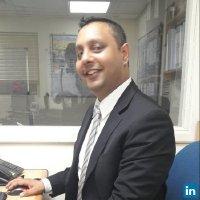 AZHAR Allauddin