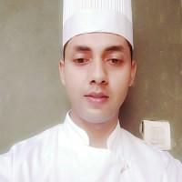 Gaurav Parmar