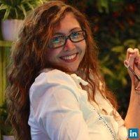 Cristina Rosario-Mejia