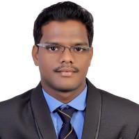 Mandar Ramnakhwa
