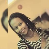 Sharon Uwase