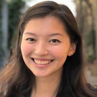 Victoria Chiao