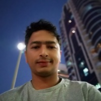Sanjeev Jacob