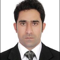 Md Nadeem Khan