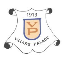 Villars Mountain Resort