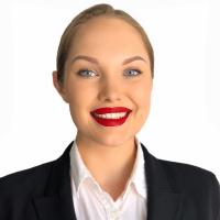 Ksenia Kuznetsova