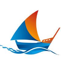 Jalboot Marine Network