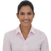 Jeena Jaya