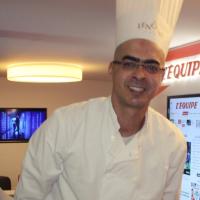 Riad Ouertani