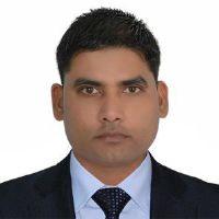 Ram Nivas Tanwar