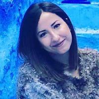 Imane Erghouni