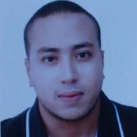 Arjdalen Mohamed