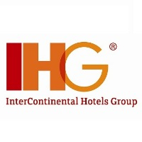 InterContinental Hotels Group® - Dubai Festival City