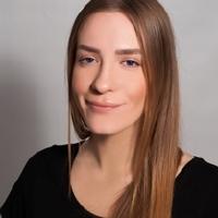Alexandra Kuzhym