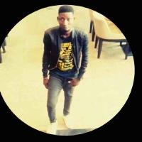Augustine Ughwumiakpor