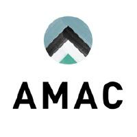 AMAC - Clubs de vacances