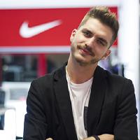 Fabio D'Errico