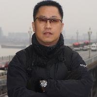 Alexander Khoo