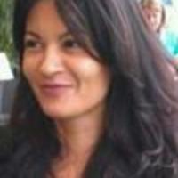 Anabela Pires Mendes