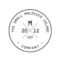 The Small Maldives Island Company