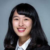 Hsiao Wen Chen