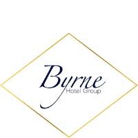 Byrne Hotel Group