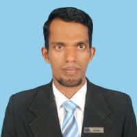 ISMAIL MUHAMMEDH