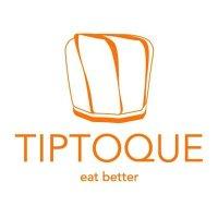 Tiptoque