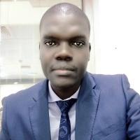 Francis Okumu