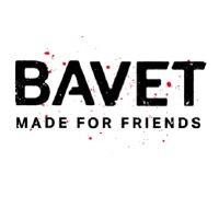Bavet Restaurants