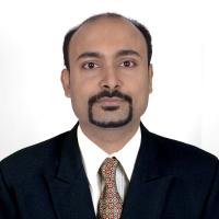Himadri Sekhar Dutta