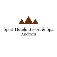 Sport Hotels