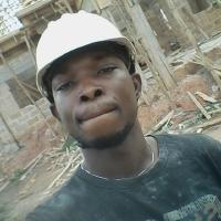 Elvis Aiwansoba