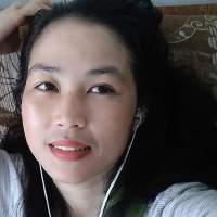 Annabelle Gaupan