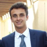 Florian Casinelli