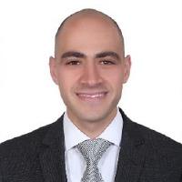 Aboud Manashi