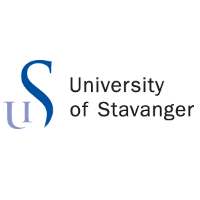 The Norwegian School of Hotel Management, University of Stavanger