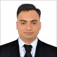 Vijendar Singh