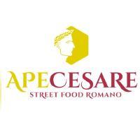 Ape Cesare