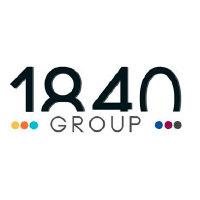 1840 Group