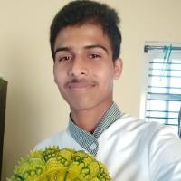 Shiva Raja